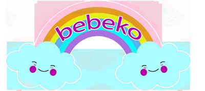Bebeko - Hăinuțe pentru copii