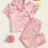 Lenjerie de corp și pijamale